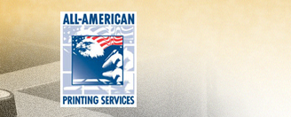 All-American Printing Services Inc